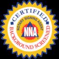 NSA-certified-logo