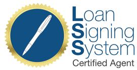 loan-signing-system-logo-stack-gold_8
